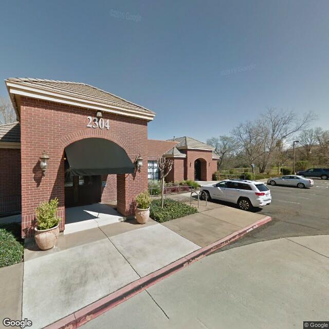 2304-2306 E Bidwell St,Folsom,CA,95630,US