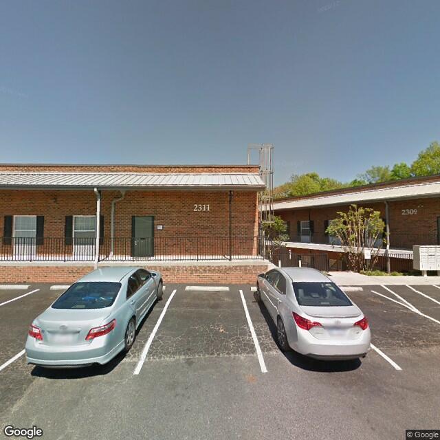 2309 W Cone Blvd,Greensboro,NC,27408,US