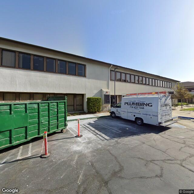 23119 Cottonwood Ave,Moreno Valley,CA,92553,US
