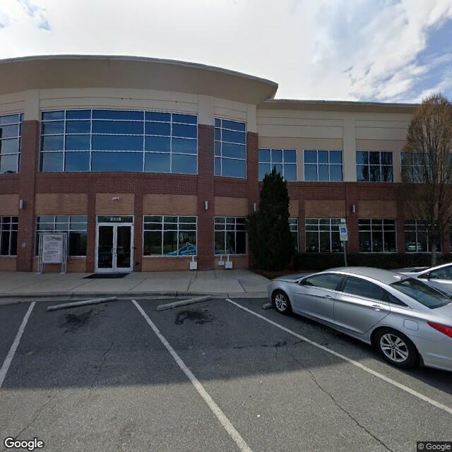 2315 W Arbors Dr,Charlotte,NC,28262,US