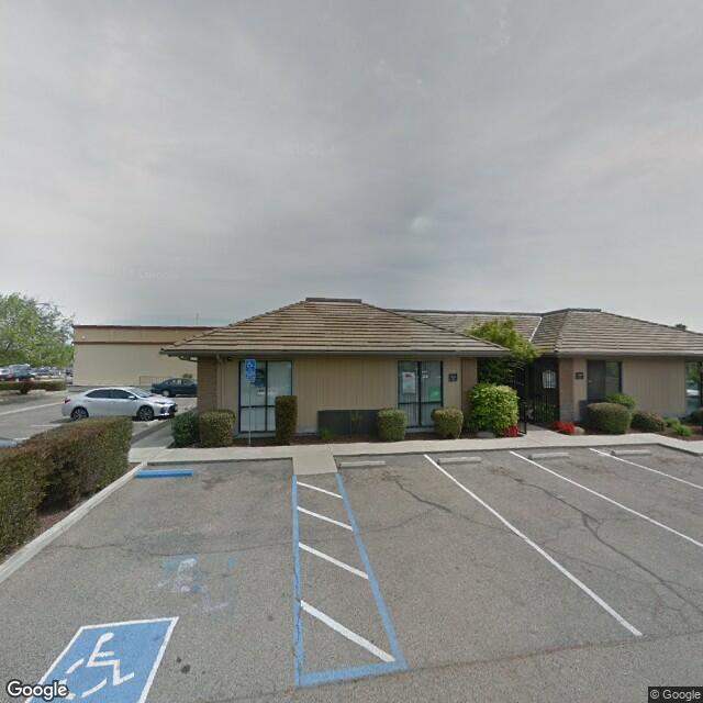 2316 W Whitendale Ave,Visalia,CA,93277,US