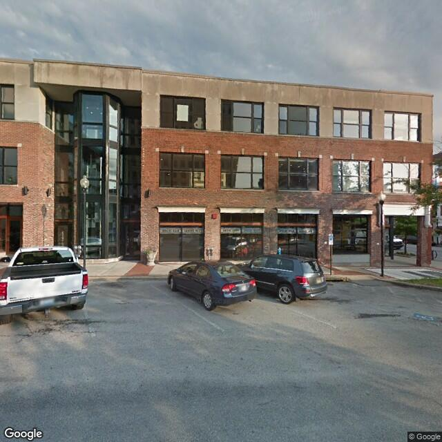 233 E Main St,Lexington,KY,40507,US