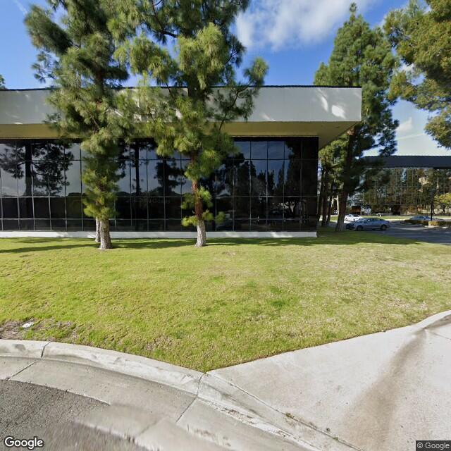 23421 S Pointe Dr,Laguna Hills,CA,92653,US
