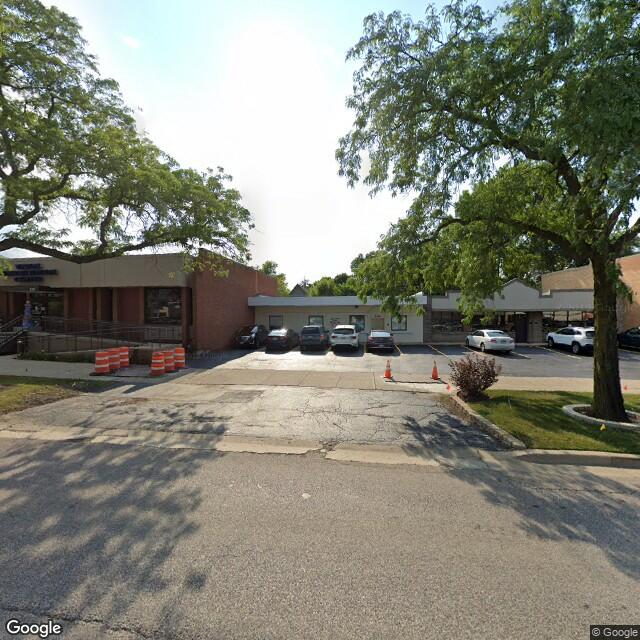 234 Waukegan Rd,Glenview,IL,60025,US
