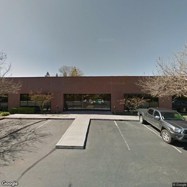 2360 E Bidwell St,Folsom,CA,95630,US