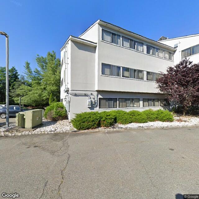 239 New Rd,Parsippany,NJ,07054,US