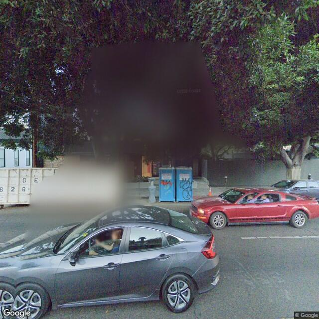 2400-2410 Hyperion Ave,Los Angeles,CA,90027,US