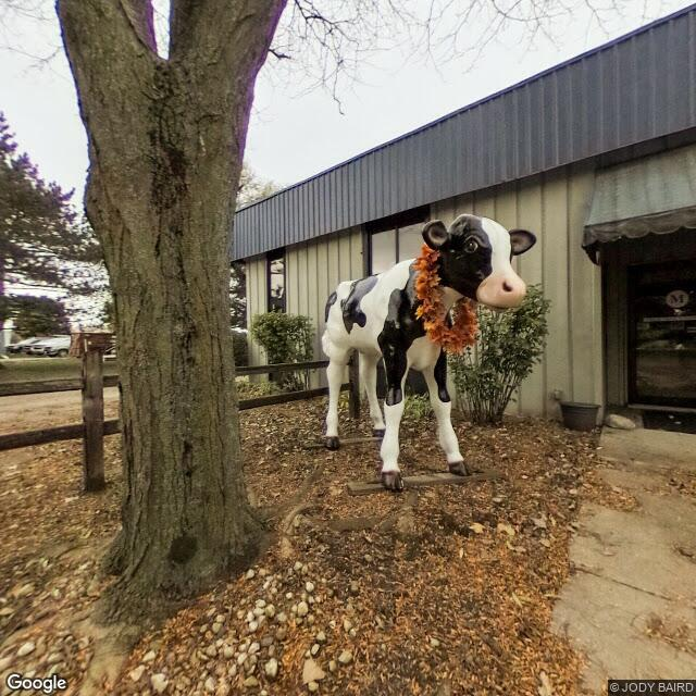 2415 Parview Rd,Middleton,WI,53562,US