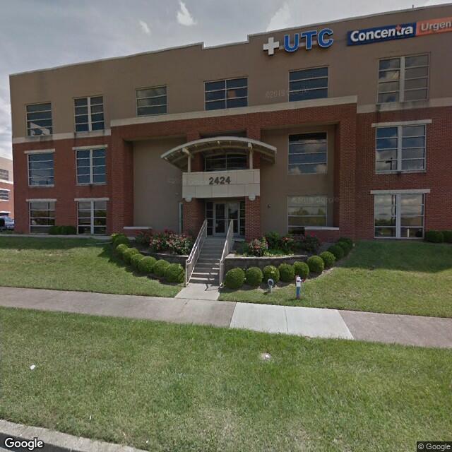 2424 Sir Barton Way,Lexington,KY,40509,US
