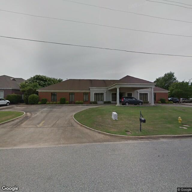 242 Winton Blount Loop,Montgomery,AL,36117,US