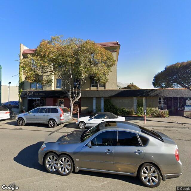 2445-2447 Santa Clara Ave,Alameda,CA,94501,US