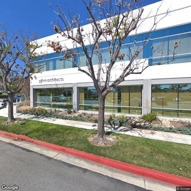 24461 Ridge Route Dr,Laguna Hills,CA,92653,US