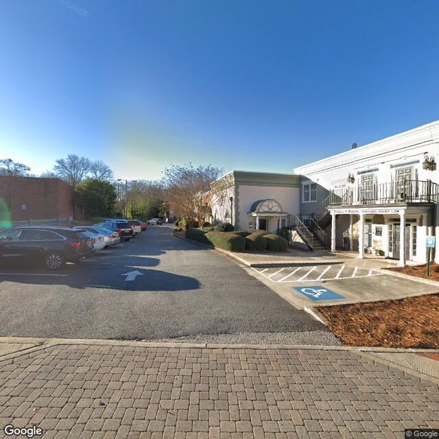 244 Roswell St NE,Marietta,GA,30060,US