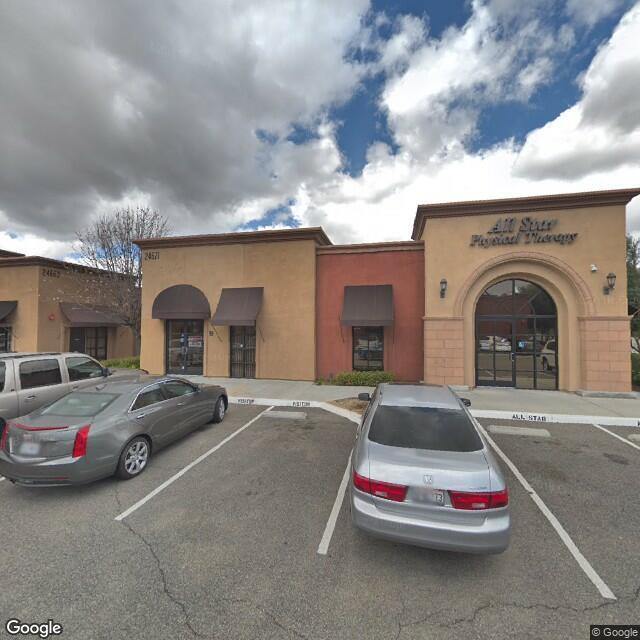 24671 Monroe Ave,Murrieta,CA,92562,US