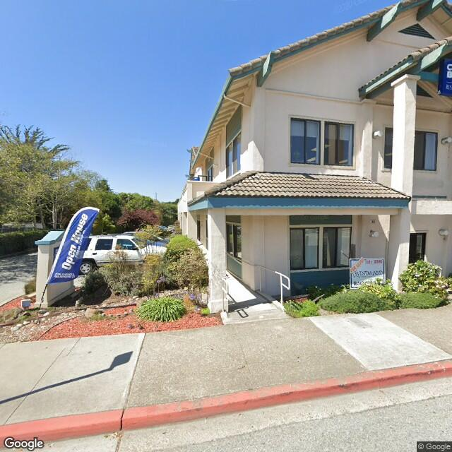 248 Main St,Half Moon Bay,CA,94019,US