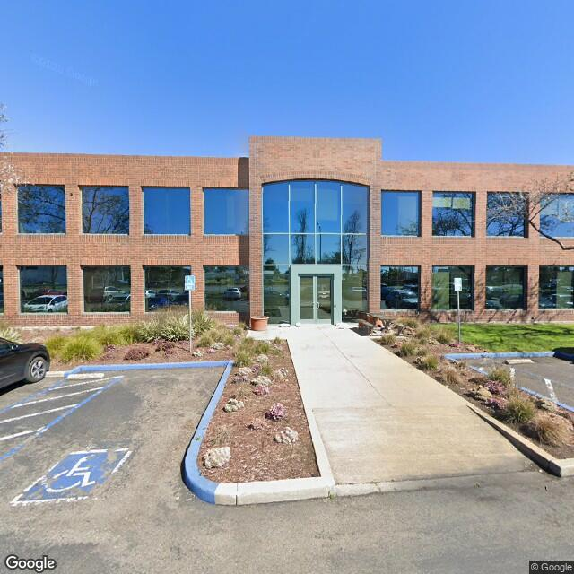 2490 Mariner Square Loop,Alameda,CA,94501,US