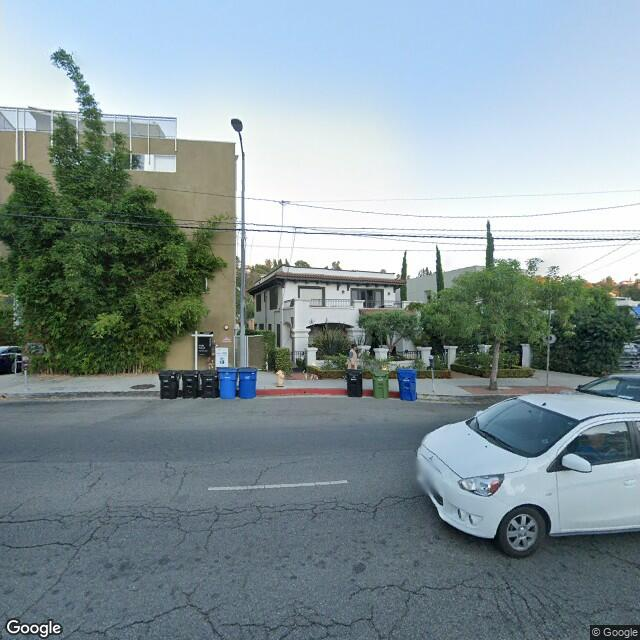 2500 Hyperion,Los Angeles,CA,90027,US