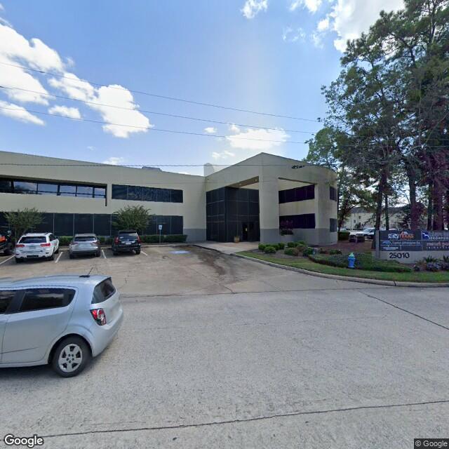 25010 Oakhurst Dr,Spring,TX,77386,US