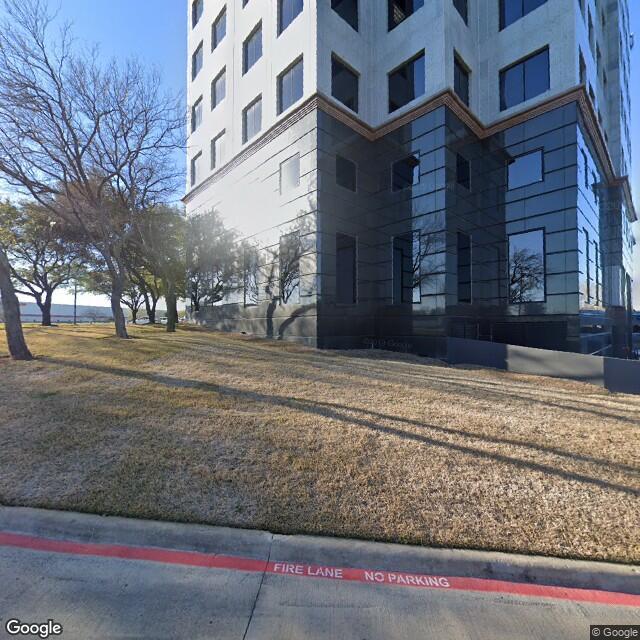 2505 N State Highway 360,Grand Prairie,TX,75050,US
