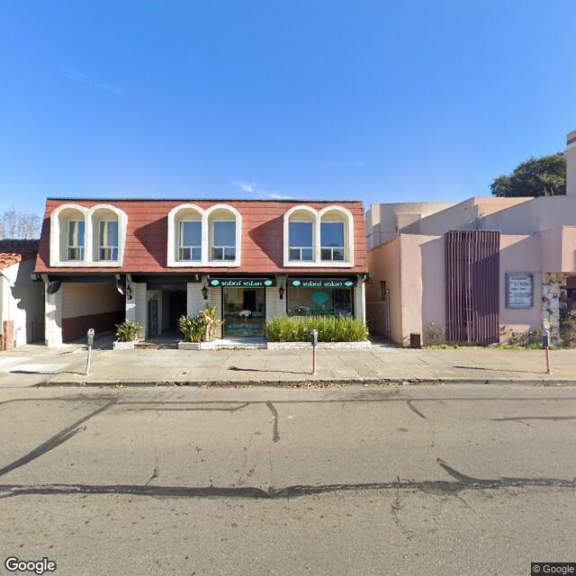 2515 Santa Clara Ave,Alameda,CA,94501,US