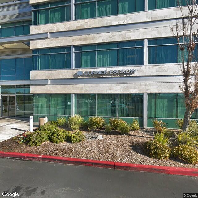 25220 Hancock Ave,Murrieta,CA,92562,US