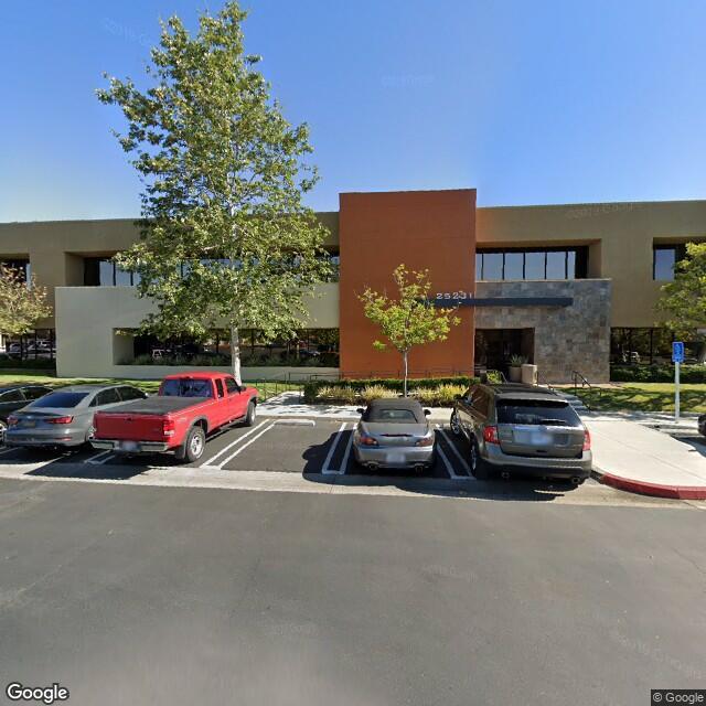 25231 Paseo de Alicia,Laguna Hills,CA,92653,US