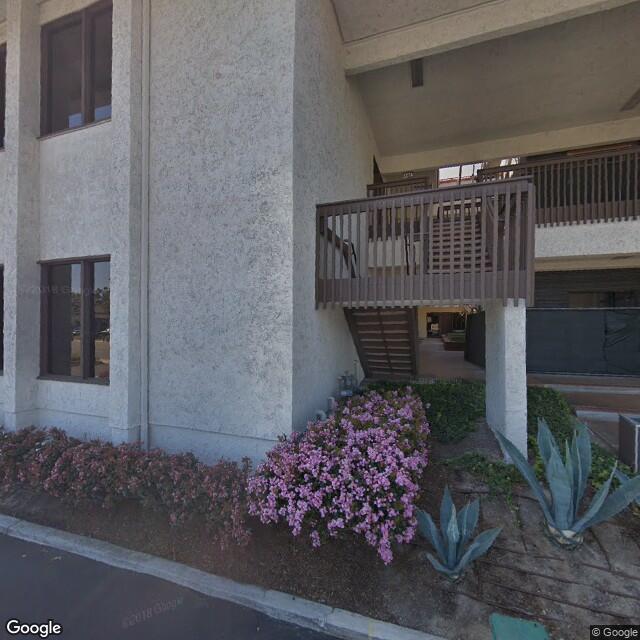 25283 Cabot Rd,Laguna Hills,CA,92653,US