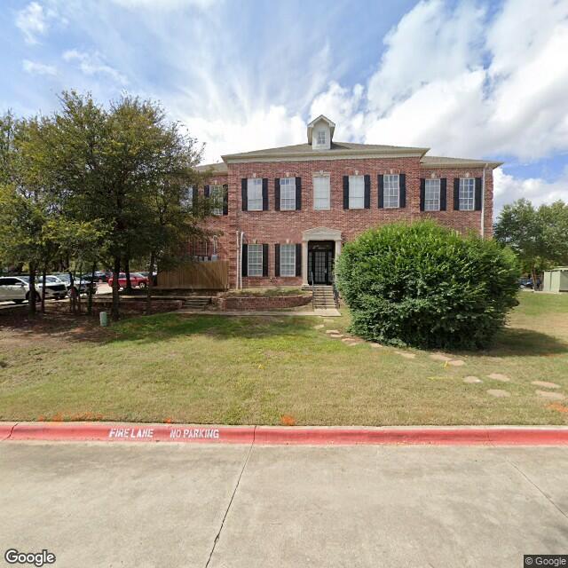 2535 E Southlake Blvd,Southlake,TX,76092,US