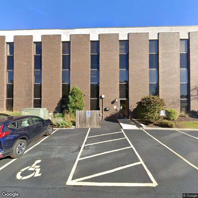 2560 Foxfield Rd,Saint Charles,IL,60174,US