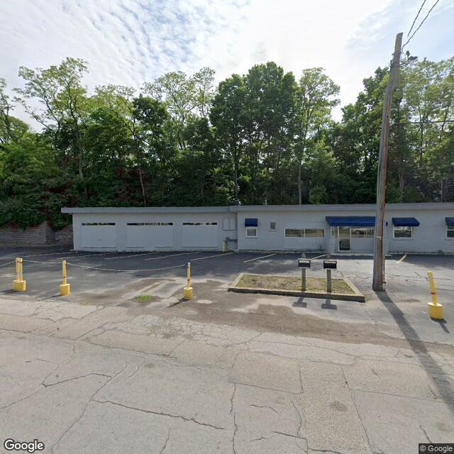 2577 Duck Creek Rd,Cincinnati,OH,45212,US