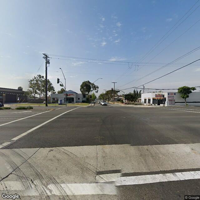 2600 California Ave,Long Beach,CA,90755,US