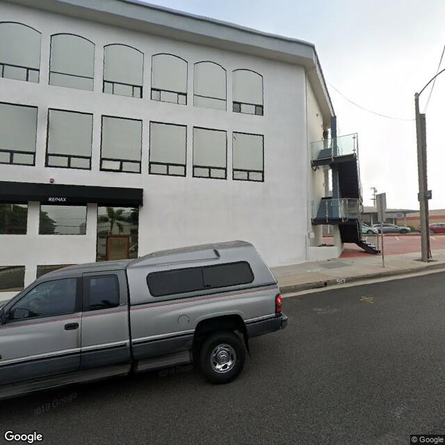 2601 Pacific Coast Hwy,Hermosa Beach,CA,90254,US