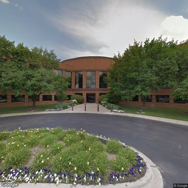 26200 Town Center Dr,Novi,MI,48375,US