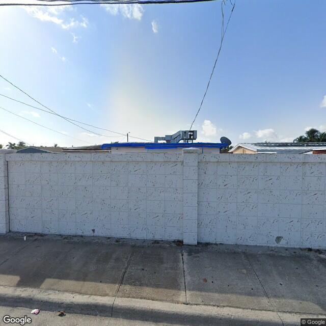262 E Commercial Blvd,Fort Lauderdale,FL,33308,US