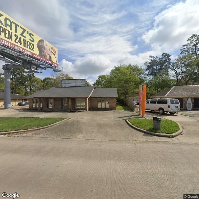 26326 Interstate 45,Spring,TX,77386,US