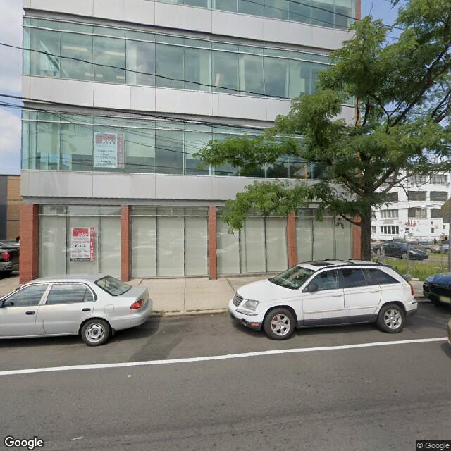 263 Lafayette St,Newark,NJ,07105,US