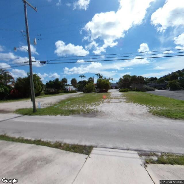 265 NE 5th Ave,Delray Beach,FL,33483,US