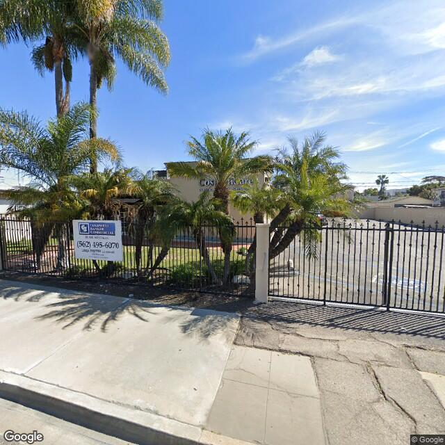 2664 Atlantic Ave,Signal Hill,CA,90755,US