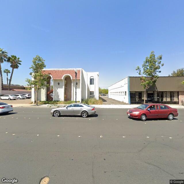 266 S Magnolia Ave,El Cajon,CA,92020,US