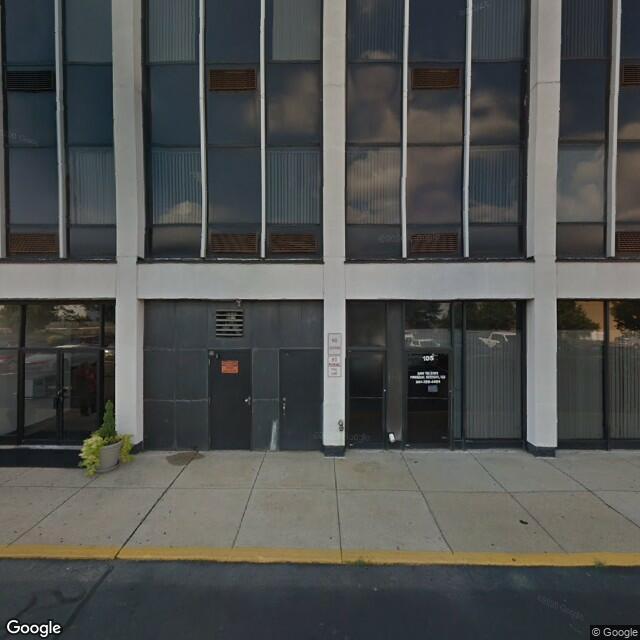 2670 Crain Hwy,Waldorf,MD,20601,US