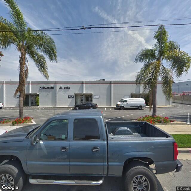 2680-2698 Dawson Ave,Signal Hill,CA,90755,US