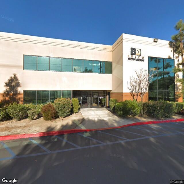 26856 Adams Ave,Murrieta,CA,92562,US