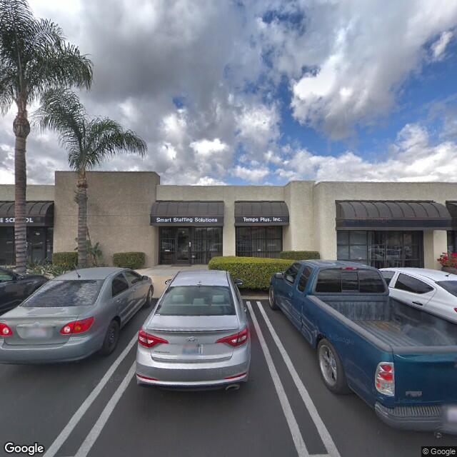 268 N Lincoln Ave,Corona,CA,92882,US
