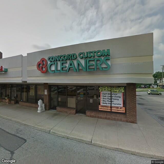 2701-2737 Madison Rd,Cincinnati,OH,45209,US