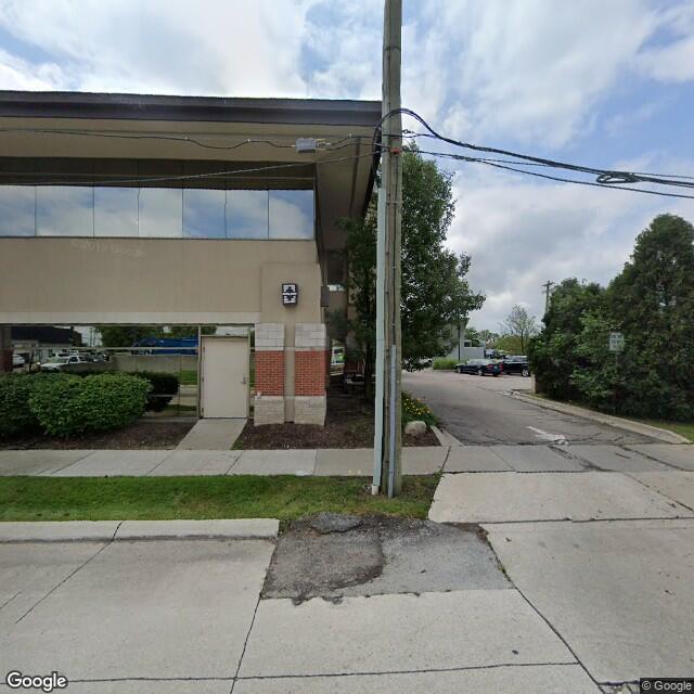 27085-27087 Gratiot Ave,Roseville,MI,48066,US
