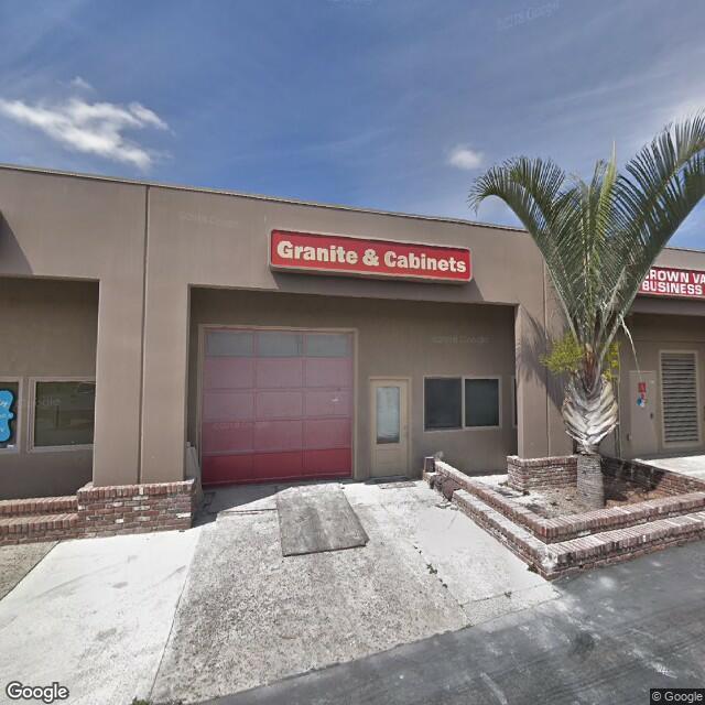 27324 Camino Capistrano,Laguna Niguel,CA,92677,US