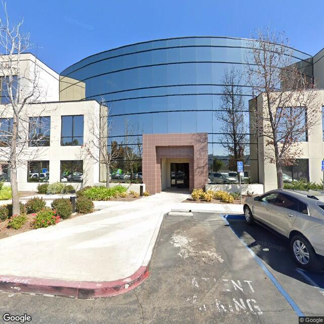 27699 Jefferson Ave,Temecula,CA,92590,US