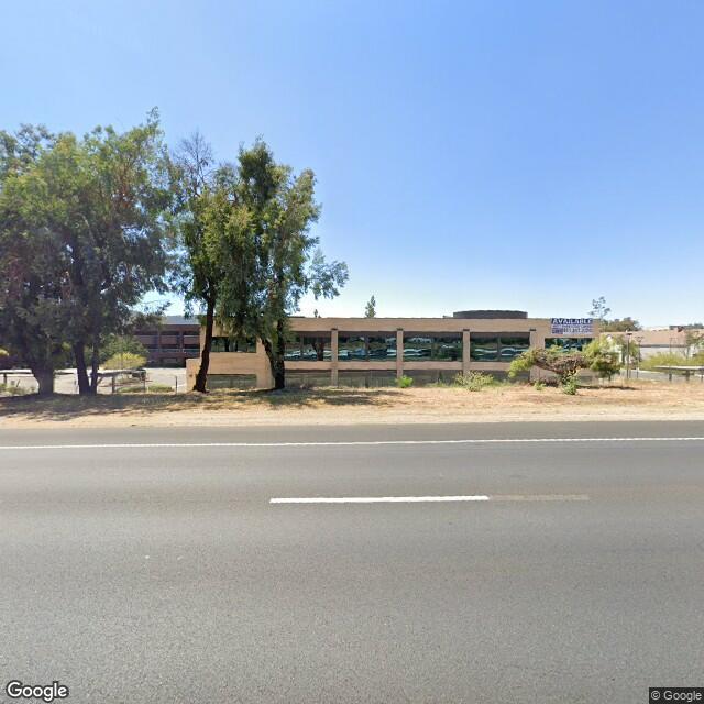 27708 Jefferson Ave,Temecula,CA,92590,US