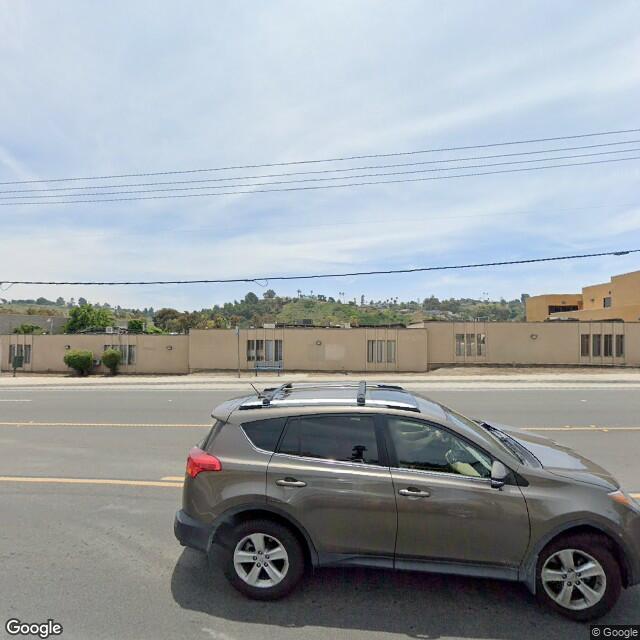 2821 Oceanside Blvd,Oceanside,CA,92054,US