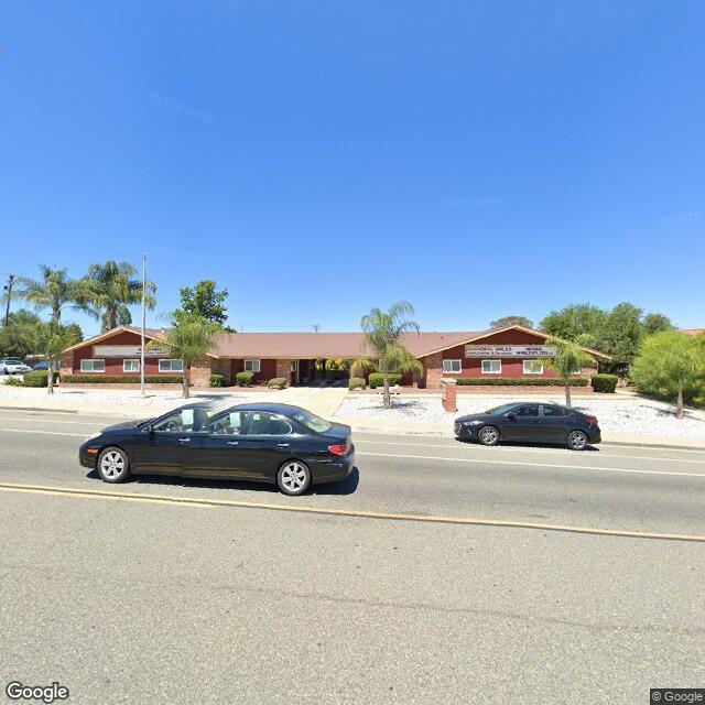 28401 Bradley Rd,Menifee,CA,92586,US